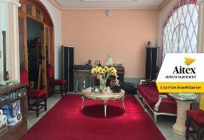 Foto de casa en venta en  , popotla, miguel hidalgo, df / cdmx, 13842750 No. 01