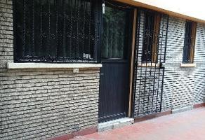 Foto de casa en venta en  , popotla, miguel hidalgo, df / cdmx, 0 No. 01