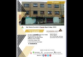 Foto de edificio en venta en  , popotla, miguel hidalgo, df / cdmx, 18124809 No. 01