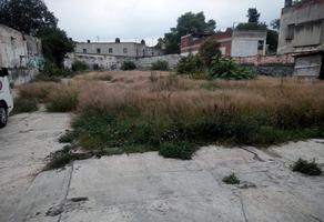 Foto de terreno comercial en venta en  , popotla, miguel hidalgo, df / cdmx, 0 No. 01