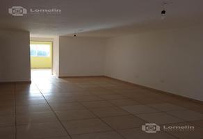 Foto de departamento en renta en  , popotla, miguel hidalgo, df / cdmx, 0 No. 01