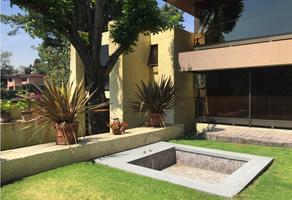 Foto de casa en venta en  , popotla, miguel hidalgo, df / cdmx, 8505682 No. 03