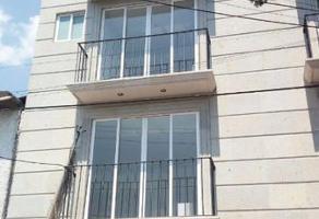 Foto de casa en venta en  , popotla, miguel hidalgo, df / cdmx, 7039639 No. 01