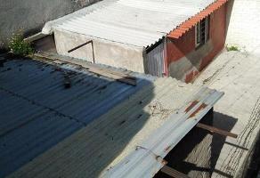 Foto de terreno habitacional en venta en  , popotla, miguel hidalgo, df / cdmx, 7062791 No. 01