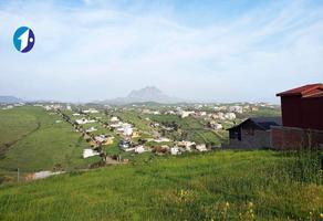 Foto de terreno habitacional en venta en  , popotla, playas de rosarito, baja california, 18397081 No. 01