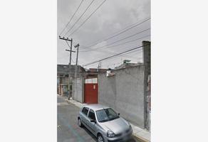 Foto de terreno habitacional en venta en popotla , popotla, miguel hidalgo, df / cdmx, 0 No. 01