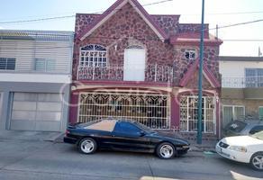 Foto de casa en venta en popuar , popular, culiacán, sinaloa, 19406713 No. 01