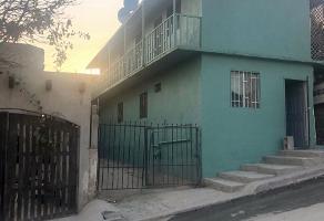 Foto de casa en venta en  , popular 89, ensenada, baja california, 0 No. 01