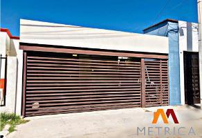 Foto de casa en venta en  , popular, hermosillo, sonora, 12712014 No. 01