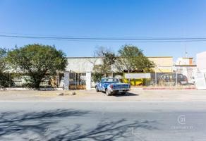 Foto de terreno habitacional en venta en  , popular i, chihuahua, chihuahua, 0 No. 01