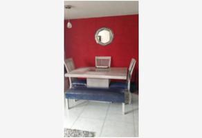Foto de departamento en venta en popular rastro 0, popular rastro, venustiano carranza, df / cdmx, 0 No. 01