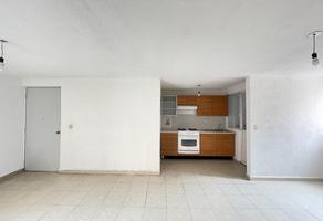Foto de departamento en renta en  , popular rastro, venustiano carranza, df / cdmx, 0 No. 01