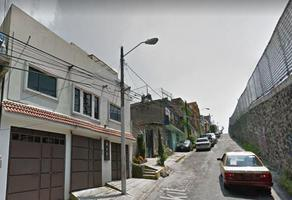 Foto de casa en venta en  , popular santa teresa, tlalpan, df / cdmx, 14319478 No. 01