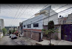 Foto de casa en venta en  , popular santa teresa, tlalpan, df / cdmx, 18123614 No. 01