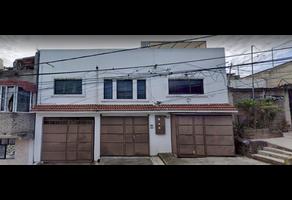 Foto de casa en venta en  , popular santa teresa, tlalpan, df / cdmx, 18128155 No. 01