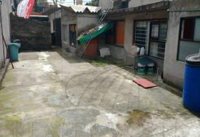 Foto de terreno habitacional en venta en  , popular santa teresa, tlalpan, df / cdmx, 19146312 No. 01