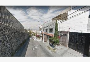 Foto de casa en venta en  , popular santa teresa, tlalpan, df / cdmx, 9627790 No. 01