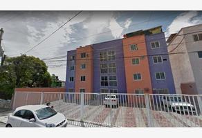 Foto de departamento en venta en por avenida ejido y calzada pie de cuesta 345, hogar moderno, acapulco de juárez, guerrero, 6872727 No. 01