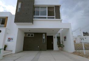 Casas En Venta En Centro Leon Guanajuato Propiedades Com