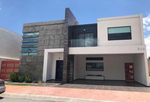 Foto de casa en renta en por definir por definir, las misiones, saltillo, coahuila de zaragoza, 0 No. 01