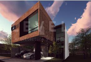Foto de casa en venta en por definir , villas de guadalupe, saltillo, coahuila de zaragoza, 10708069 No. 01