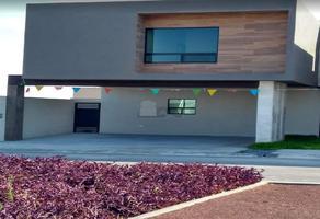 Foto de casa en venta en por definir , villas de guadalupe, saltillo, coahuila de zaragoza, 0 No. 01