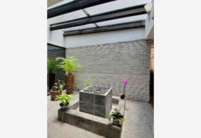 Foto de casa en venta en por el circuito juan pablo ii ., san pablo xochimehuacan, puebla, puebla, 0 No. 01
