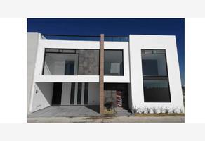 Foto de casa en venta en por plaza san diego n/p, san diego, san pedro cholula, puebla, 19221525 No. 01
