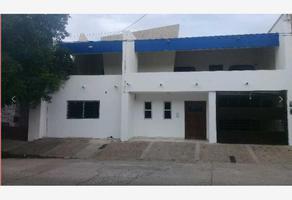 Foto de casa en venta en por privado 1000, guadalupe, culiacán, sinaloa, 18243147 No. 01