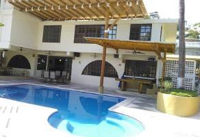 Foto de casa en venta en por vera vera 234, club deportivo, acapulco de juárez, guerrero, 6764057 No. 01