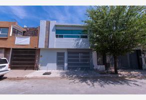 Foto de casa en venta en porfilio diaz 1022, santa cecilia iv, apodaca, nuevo león, 0 No. 01