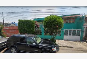 Foto de casa en venta en porfirio díaz 0, juárez pantitlán, nezahualcóyotl, méxico, 0 No. 01