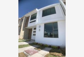 Foto de casa en venta en porfirio díaz 120, pachuquilla, mineral de la reforma, hidalgo, 0 No. 01