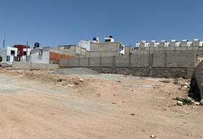 Foto de terreno habitacional en venta en porfirio díaz 120, pachuquilla, mineral de la reforma, hidalgo, 0 No. 01