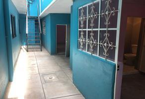 Foto de casa en venta en porfirio diaz 14, lomas de zaragoza, iztapalapa, df / cdmx, 0 No. 01