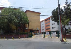 Foto de departamento en venta en porfirio díaz 19 edificio j depto 102 , jardines de atizapán, atizapán de zaragoza, méxico, 0 No. 01
