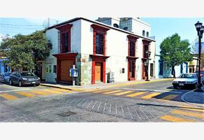 Foto de local en renta en porfirio díaz 216, oaxaca centro, oaxaca de juárez, oaxaca, 0 No. 01