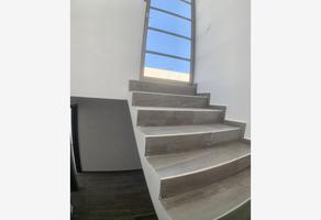 Foto de casa en venta en porfirio diaz 236, pachuquilla, mineral de la reforma, hidalgo, 0 No. 01