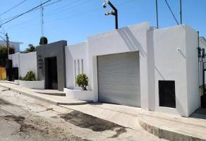 Foto de casa en renta en porfirio diaz 8250, juárez, tijuana, baja california, 0 No. 01