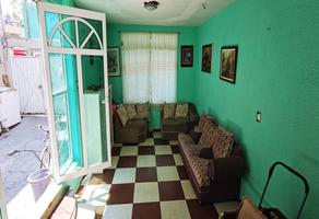 Foto de casa en venta en porfirio diaz , juárez pantitlán, nezahualcóyotl, méxico, 0 No. 01