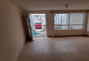 Foto de casa en venta en porfirio díaz , los héroes tecámac, tecámac, méxico, 22469771 No. 01