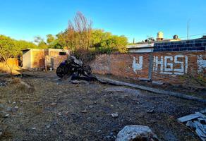 Foto de terreno habitacional en venta en porfirio díaz , villa de pozos, san luis potosí, san luis potosí, 0 No. 01