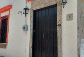 Foto de casa en venta en porfirio diaz y galván (parroquia, manzana 7 del cuartel primero) s/n , atotonilco el bajo, villa corona, jalisco, 5445619 No. 01