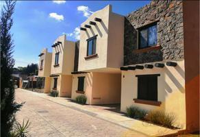 Foto de casa en venta en porreras 10, pátzcuaro centro, pátzcuaro, michoacán de ocampo, 0 No. 01