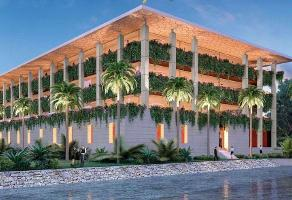 Foto de oficina en venta en port marina showroom edificio diomeda, zona hotelera local 04. pb puerto cancún, cancún 77500 quinta , cancún centro, benito juárez, quintana roo, 0 No. 01