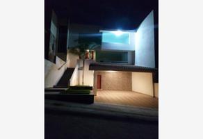 Foto de casa en venta en porta fontana 00, porta fontana, león, guanajuato, 9175095 No. 01