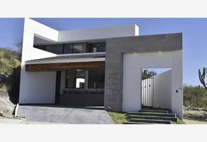 Foto de casa en venta en porta fontana 1, porta fontana, león, guanajuato, 0 No. 01