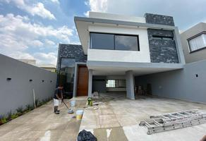 Foto de casa en venta en porta fontana 100, porta fontana, león, guanajuato, 18032915 No. 01