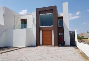 Foto de casa en venta en porta fontana 110 , porta fontana, león, guanajuato, 0 No. 01