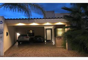 Foto de casa en venta en porta fontana 37134, porta fontana, león, guanajuato, 0 No. 01